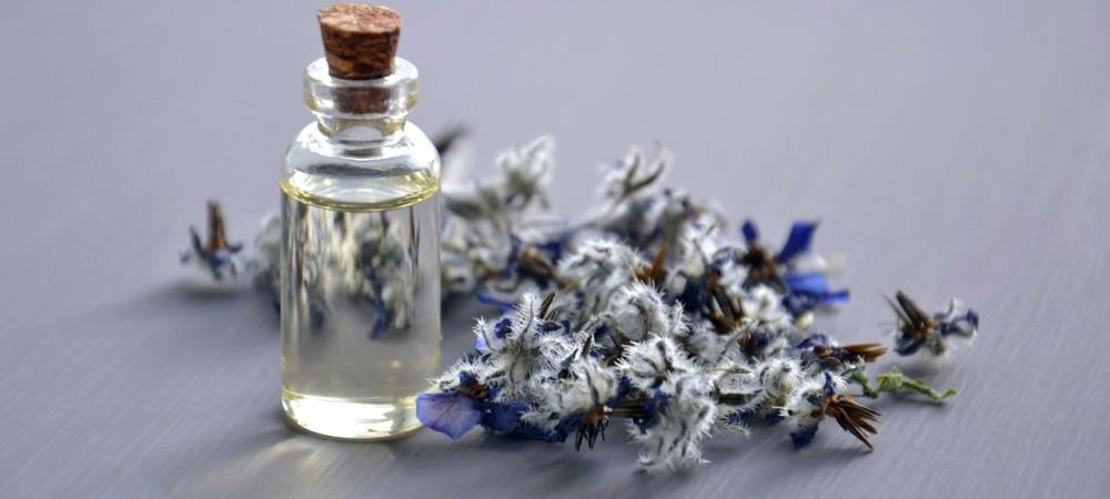 Perfumeria internetowa z dobrymi cenami