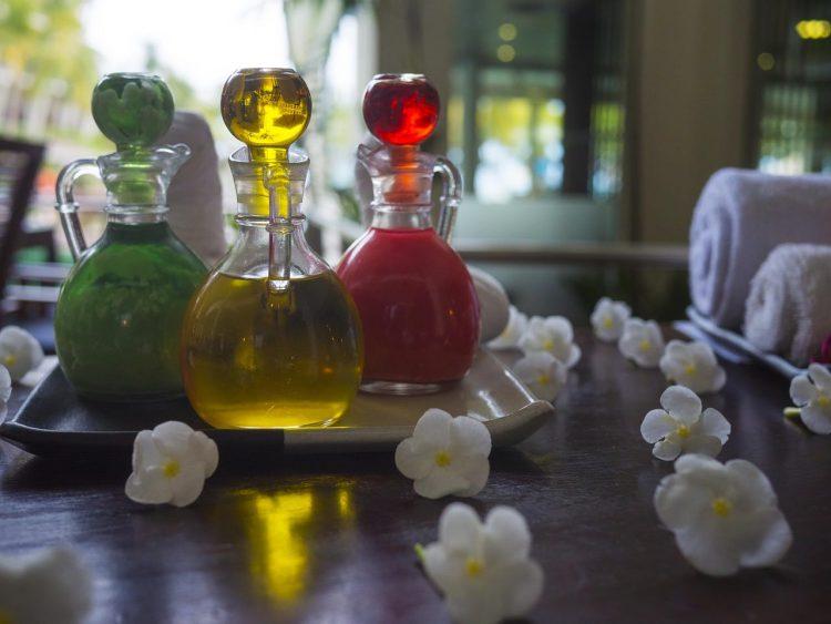 Jak kupić trafione perfumy?